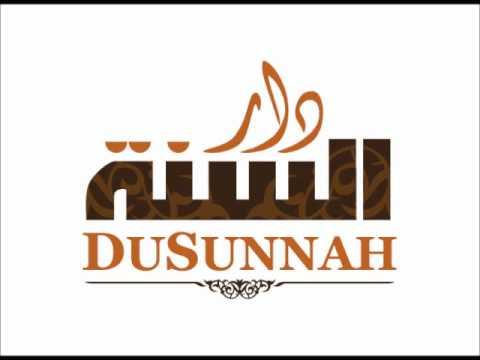 DuSunnah Dawah - YouTube