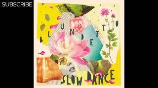 Blundetto - Slow Dance (Voilaaa Remix)