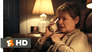 Rabbit Hole (3/11) Movie CLIP - What if There is a God? (2010) HD