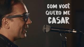 Para Sempre, Seu Maior Amor [Lyric Video] - Biquini Cavadão