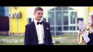Свадьба в Челябинске