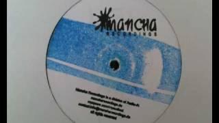 Download Mancha Recordings____zero in something ft Jaymon & Rasric-Nattie (Mancha003) (love and pain) MP3 song and Music Video