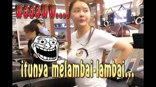 Download Video Cewek Lagi Olahraga Cakep Banget.. Mentul2... MP3 3GP MP4
