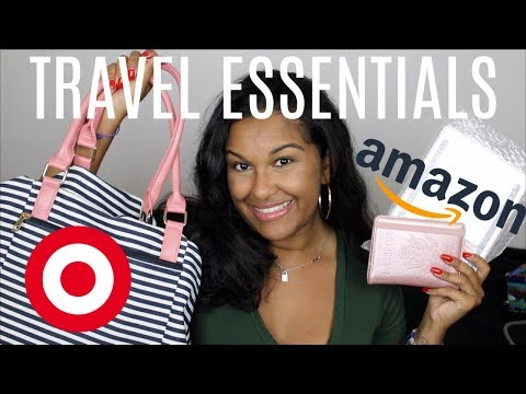best-travel-essentials-|-amazon,-target-&-more!-|-must-haves!