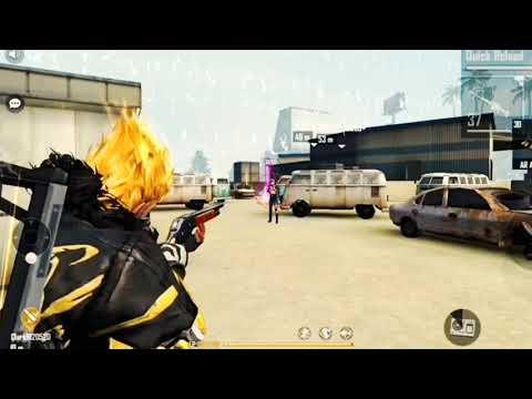 #Shorts |Tony Gamer Epic headshot|BADGE 99 OP SHAYARI