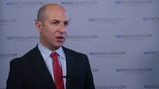 Pembrolizumab demonstrates promise in patients with pretreated metastatic gastric cancer