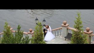Андрей и Анна.  Свадьба Витебск.
