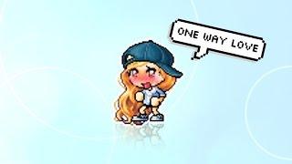 【sMMV】 One Way Love