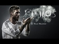 Sergio Ramos - Heroes Tonight | Crazy Defending | 2017