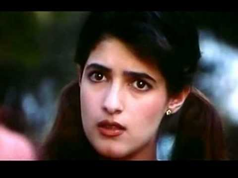 Din Dhal Gaya Hai Ab To Jaane Do Yaar [Full Song] (HD) - Dil Tera Diwana