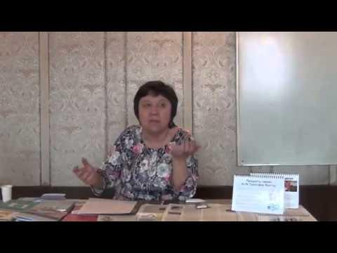 заболевание герпес лечение герпеса гомеопатией