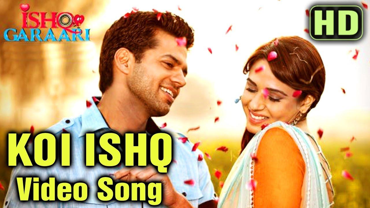Sharry maan holi songs mp3 download