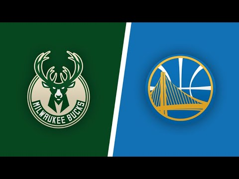 Warriors vs. Bucks: Live stream, how to watch, TV channel, start time ...
