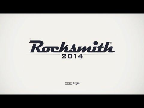 FIX Audio Issues Rocksmith 2014