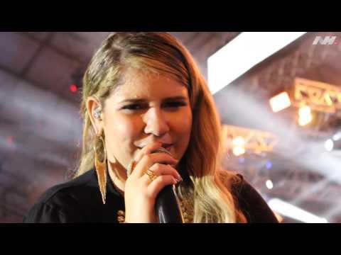 Marília Mendonça - Sumaré Arena Music 2017