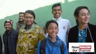 Nepal Idol In Butwal|| Studio Hi light||AP1 TV LATEST PROGRAME||LIVE PERFORMENCE