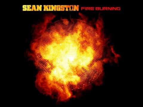 Fire Buring Remix-Dj Ratnesh.!