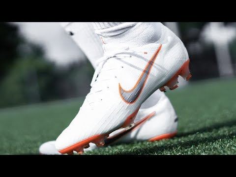 "Nike Superfly 6 ""Just do it pack"" Test/Review by Extra Time - Der beste Schuhe des Jahres?"