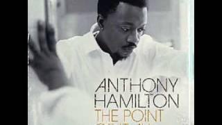 Anthony Hamilton- Diamond In The Rough