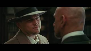 Shutter Island - Trailer HD