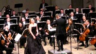 "Video G. Meyerbeer ""Robert le Diable"" - ""Robert, toi que j'aime"" - Marina Poplavskaya download MP3, 3GP, MP4, WEBM, AVI, FLV September 2017"