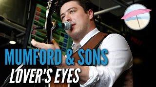 Mumford & Sons - Lover