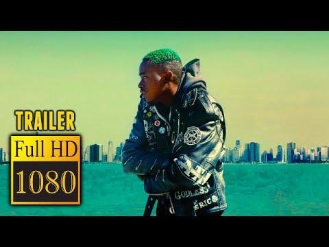 🎥 NATIVE SON (2019) | Full Movie Trailer | Full HD | 1080p