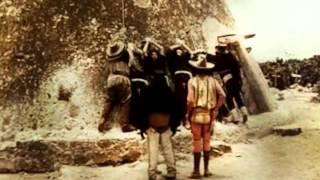 Berurier Noir - Nuit apache 2