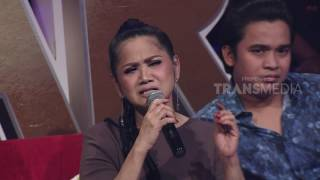 the star heboh ada prilly 4317 3 1