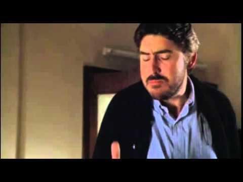 97f146ead4ed Jamais sans ma fille ( 1991 - extrait VF) - YouTube