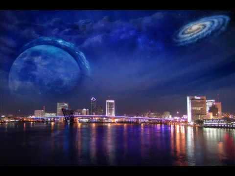 Supermode - Tell Me Why (Bobina Remix)