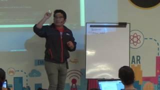 Estructura de procesos, fundamentos de programación e introducción a HTML