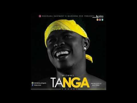Ememesi - Tanga (hodari) ( Official Audio)