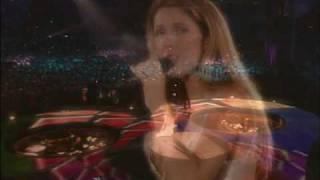 Céline Dion - S