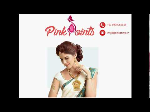 online jewellery store,online jewellery,online jewellery store in India