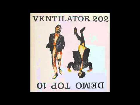 Petar i Zli Vuci - Moroni - (Audio 1983) HD