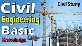 Civil engineers should be remember these points on site