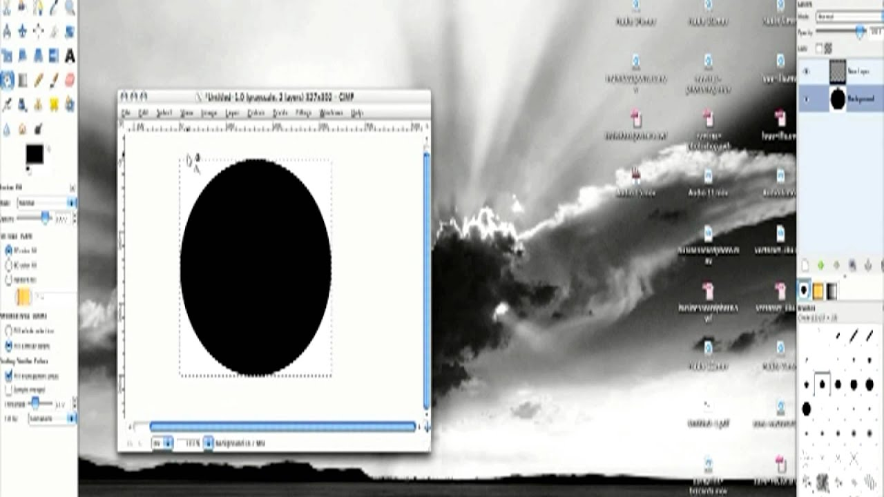 how to make vectors in r