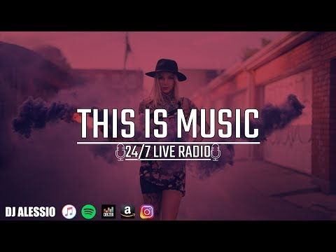 IBIZA 2018🌴Best EDM Music 27/7🌴Soulful vocals🌴Soulful Music for anyone