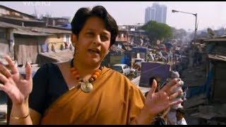 Темные секреты великих городов (Trashopolis). Мумбаи(Этот сериал расскажет нам, что некоторые из всемирных самых больших городов -- включая Рим, Каир, Нью-Йорк,..., 2014-03-07T10:58:39.000Z)