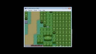 How to get Articuno, Zapdos, Moltres (Pokemom Emerald )