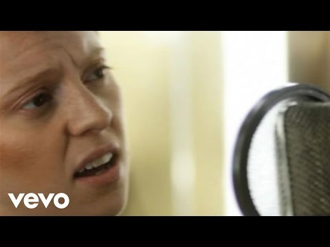 La Roux - In For The Kill (Abbey Road Sessions)