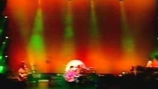 Imagenes Paganas  - Vida (Soda Stereo & Virus) | La Plata - Argentina | 1995 - HQ