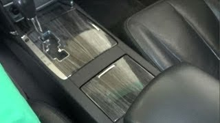 Aquaprint Toyota Camry V40