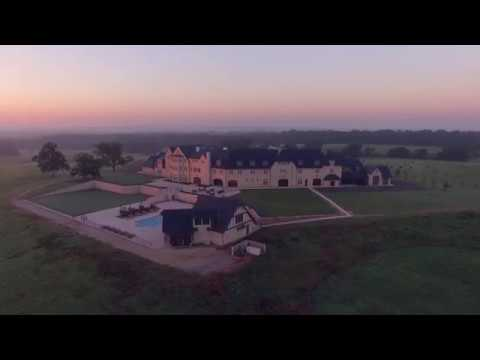 Sulphur Bluff Ranch: 147 Dunham Ranch Road, TX 75481 | Briggs Freeman Sotheby's International Realty