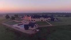 Sulphur Bluff Ranch: 147 Dunham Ranch Road, TX 75481 | Briggs Freeman Sotheby's International Realty