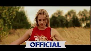 Смотреть клип Rockstroh Feat. Tonberg - Weil Ich Das Leben Mag