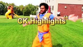 CoryxKenshin Highlights #14