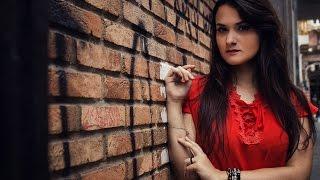 Ensaio feminino | Mariana Eliza 📷👩