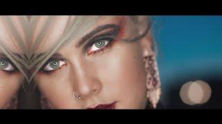 Nick Martin feat. Tigerlily - Skyline